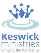 160px-Keswick_Ministries_logo