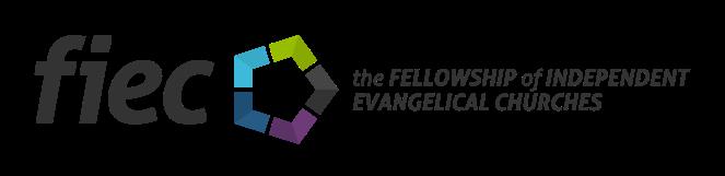 FIEC logo (big)
