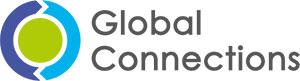 gc-logo-300px