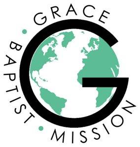wpid-GBM-logo-2010-web.jpg